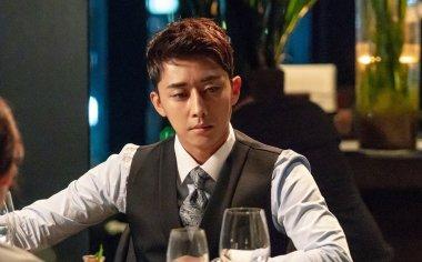 Son Ho Jun Terius (2)