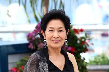 Kim-Hye-Ja-featured