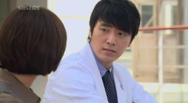 Lee joonhyuk 1