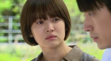 Lee joonhyuk 2