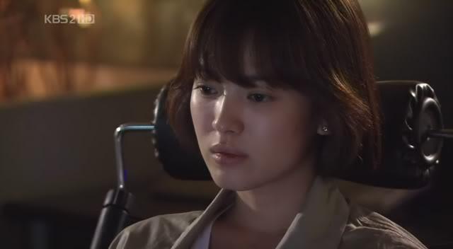 song hyekyo 3