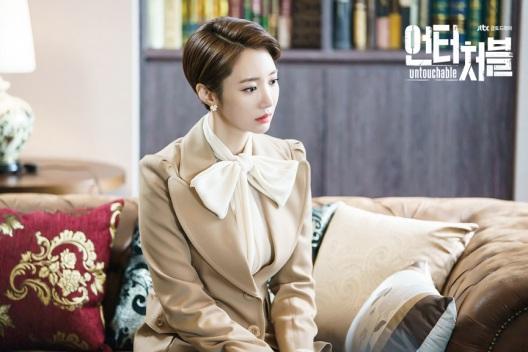 go joon hee 2