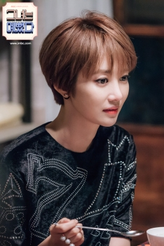 go joon hee 3