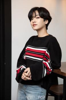 lee jooyoung 3