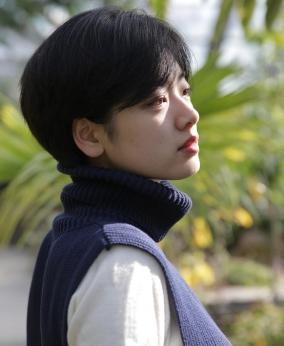 lee jooyoung