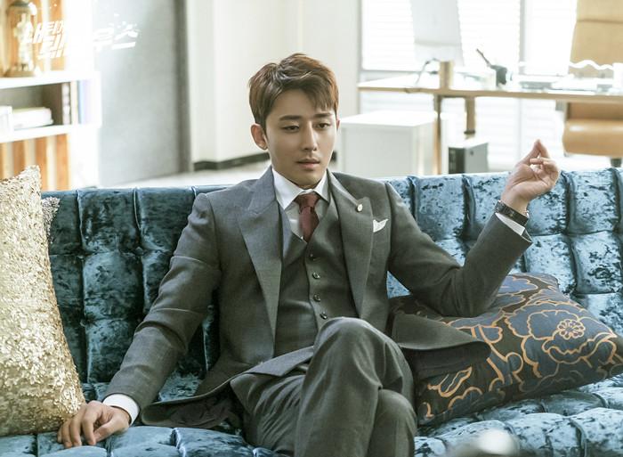my secret terius son ho jun