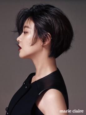 oh yeon seo 2