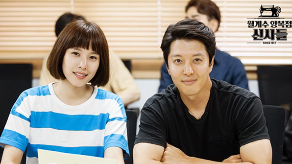 jo-yoonhee-lee-donggun28129