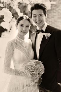 jo-yoonhee-lee-donggun28229