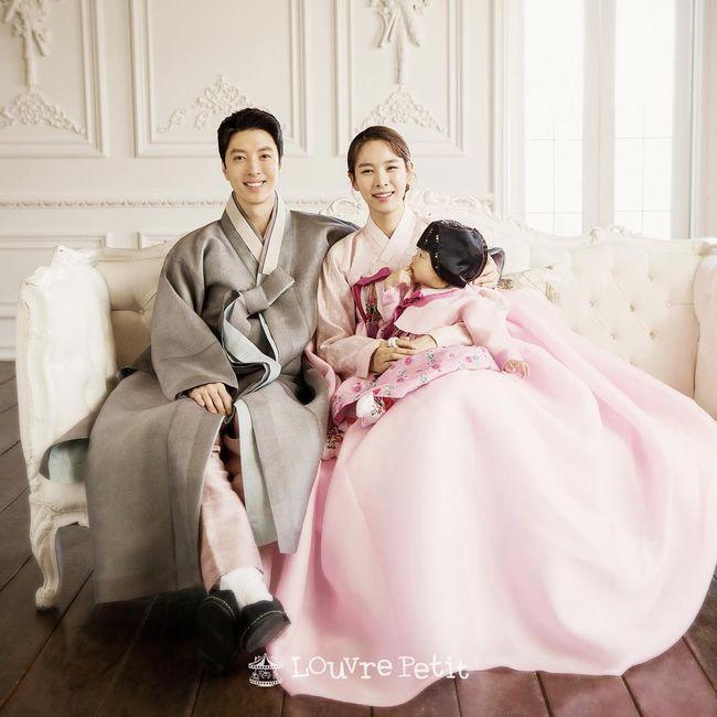 jo-yoonhee-lee-donggun28329
