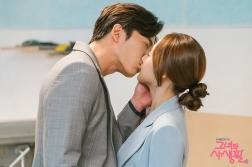 Her Private Life sung deokmi ryan gold workshop kiss