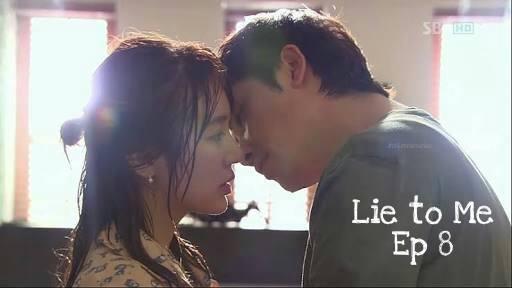 kiss 6 LTM