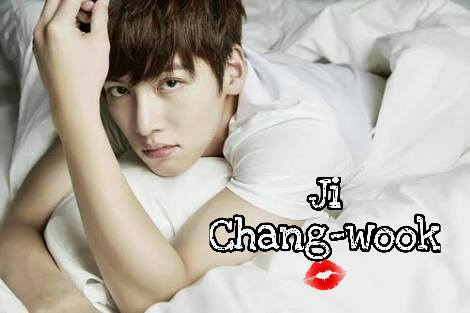 lips 1 ji chang wook
