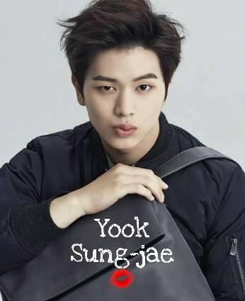lips 3 sungjae