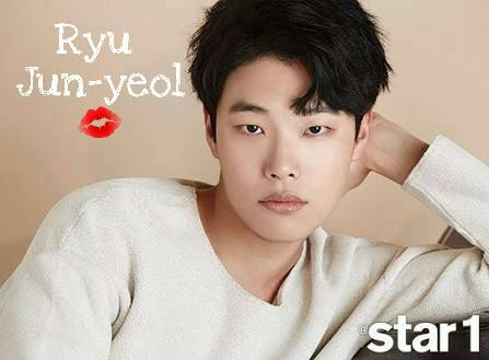 lips 5 ryu junyeol