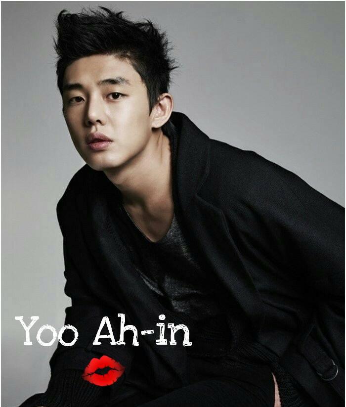 lips 8 yoo ahin