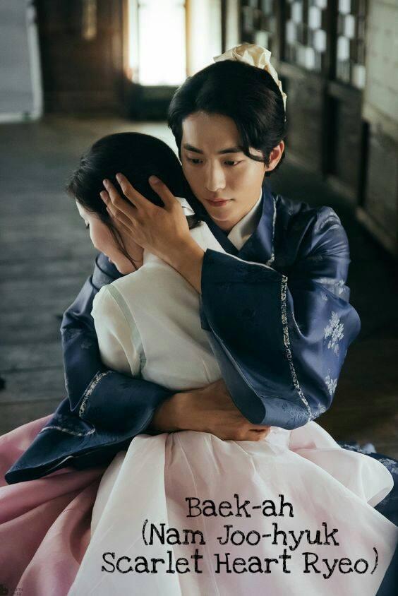 royal 10 nam joohyuk