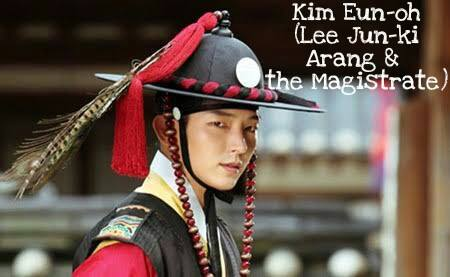 royal 2 lee joon ki