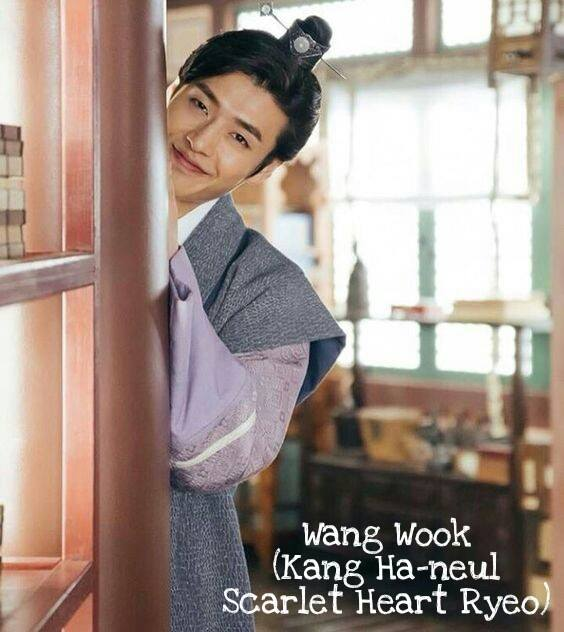 royal 8 kang ha neul