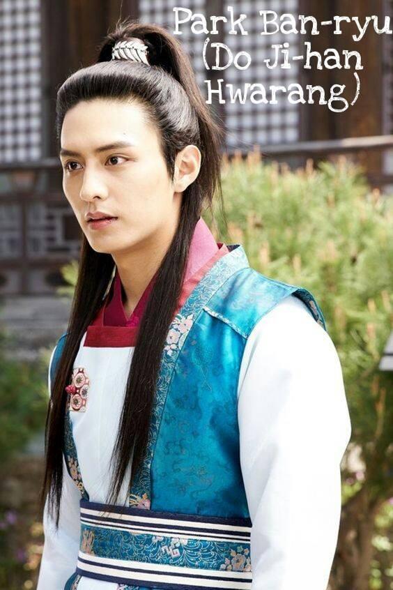 royal 9 do jihan