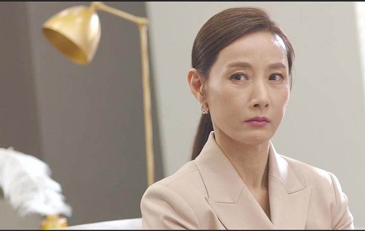 angel last mission love Do Ji-won