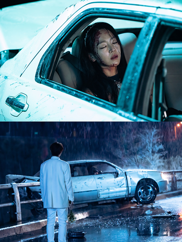 angel last mission love yeon seo death