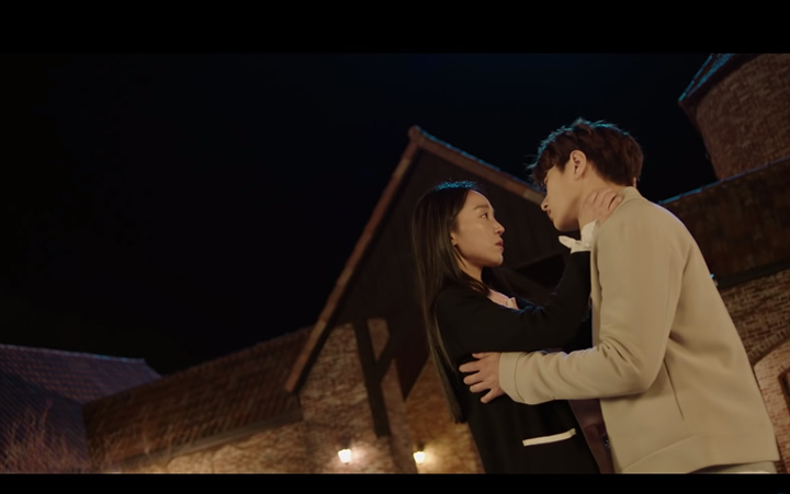 angel last mission love yeon seo kim myungsoo