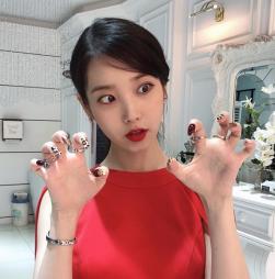 jmw nails 2