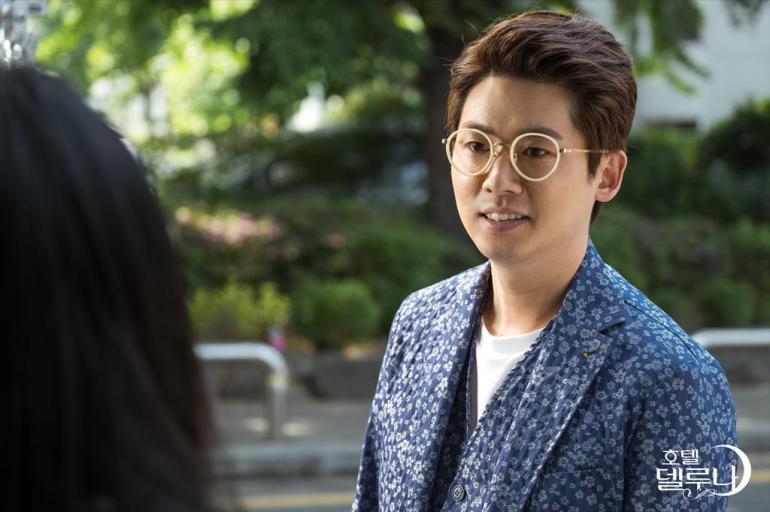 cho hyun chul sanchez