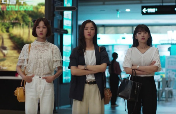 K-Drama Reaction: Be Melodramatic | Finale