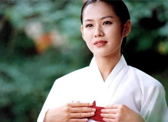 Chihwaseon Movie 2002