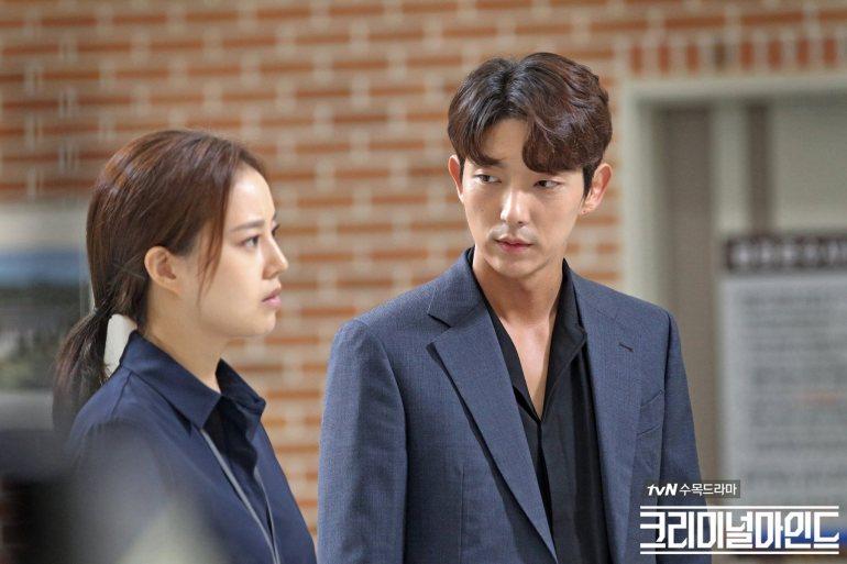 lee-joon-gi-moon-chae-won
