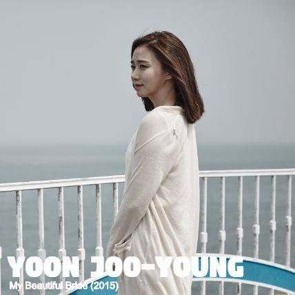 Go Sung-hee My Beautiful Bride