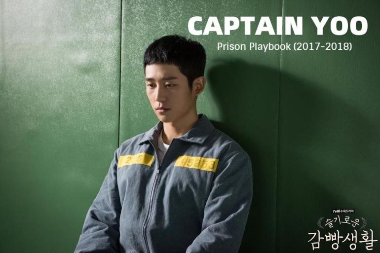 13_Prison Playbook