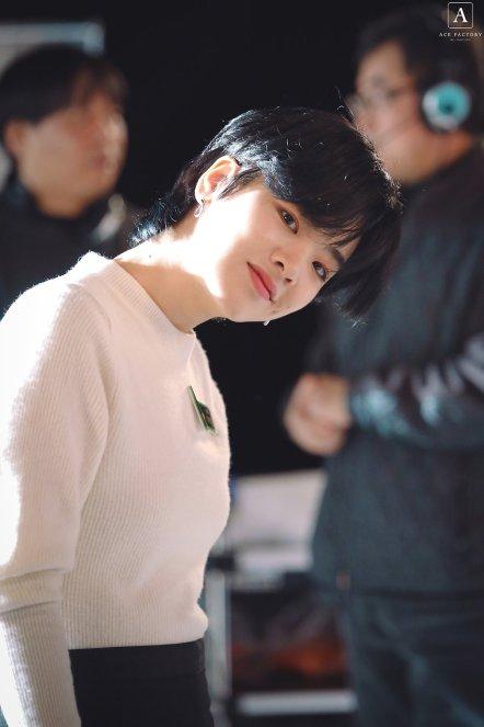 IC Hyunhyi 2