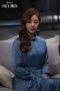 SC Jinhee 1