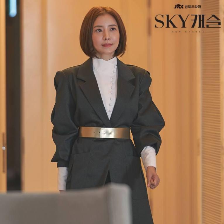 SC Seunghye 1