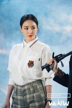 Search WWW Cha Hyun 1