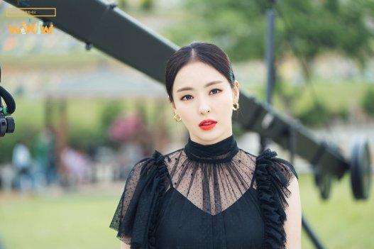 Search WWW Cha Hyun 2