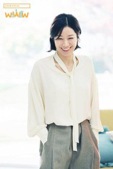 Search WWW Ga Kyung 1