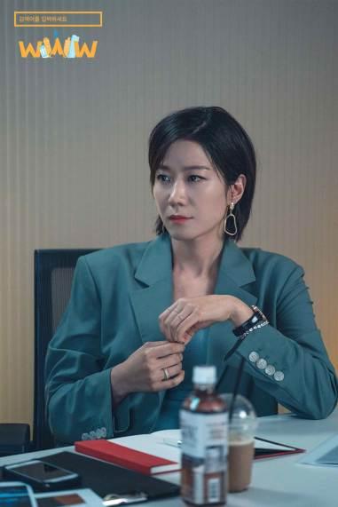 Search WWW Ga Kyung 2