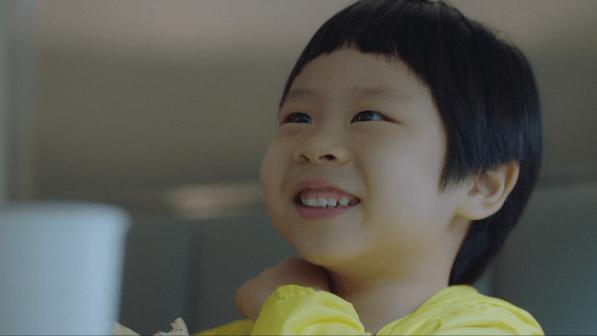 kim jun hospital playlist child actor