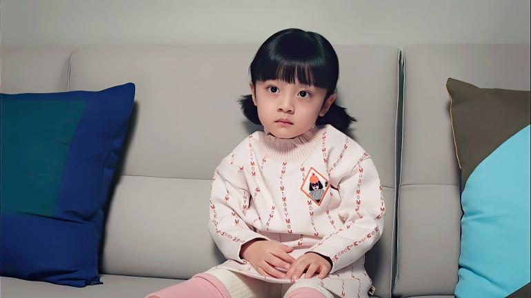 seo woo jin hi bye mama boy