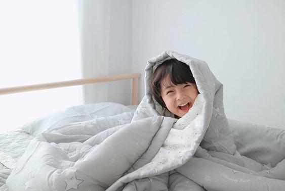 seo woo jin