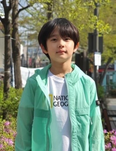 the king eternal monarch young lee minho jeong hyeon jun