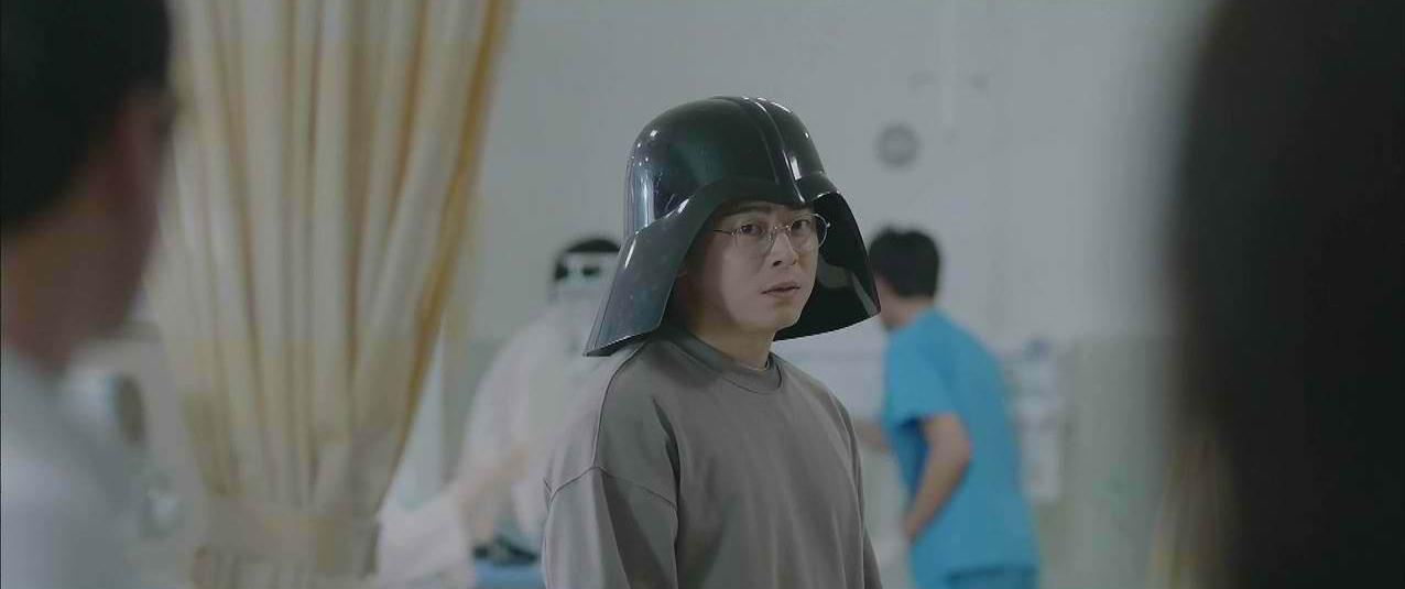 11.2 Hospital Playlist Jo jungsuk
