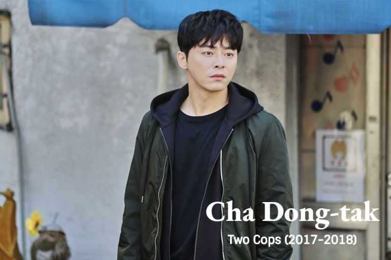 15_two cops
