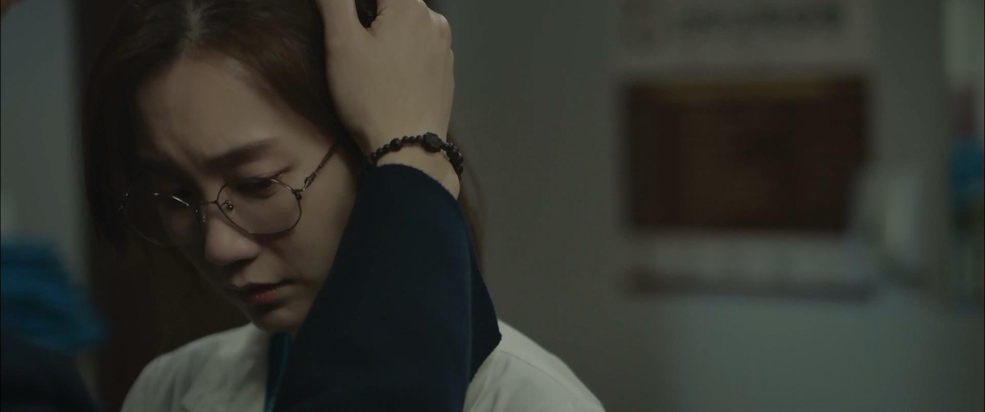 26 Hospital Playlist Shin Hyunbin 1