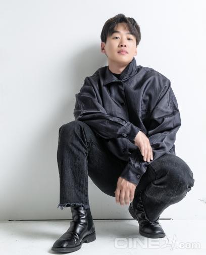 ahn jae hong handsome