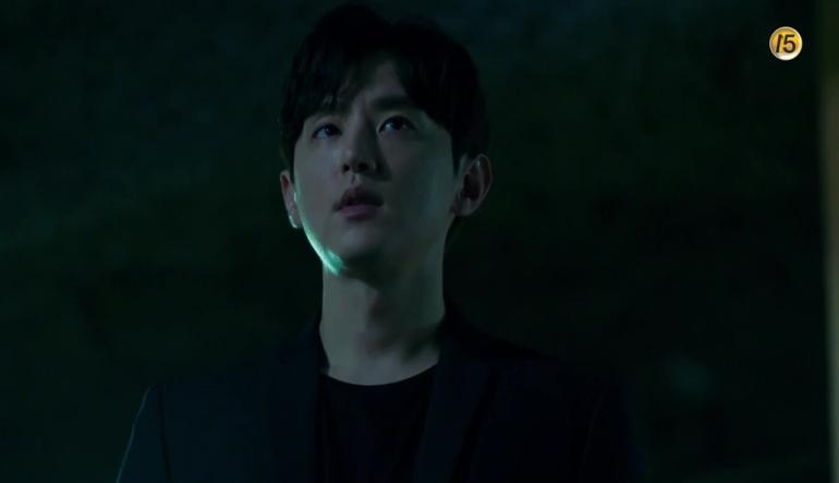 bring it on ghost kwon yool 2